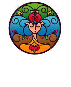 Madre Tierra Products